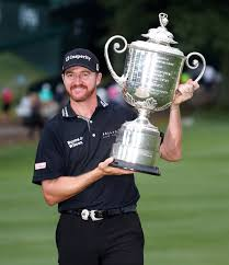 Jimmy Walker