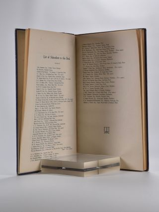 The History of the Royal Perth Golfing Society - A Century of Golf in Scotland, with a selection of Golfing Verses (hitherto unpublished) by the late Neil Fergusson Blair, Esq., of Balthayock (1842).