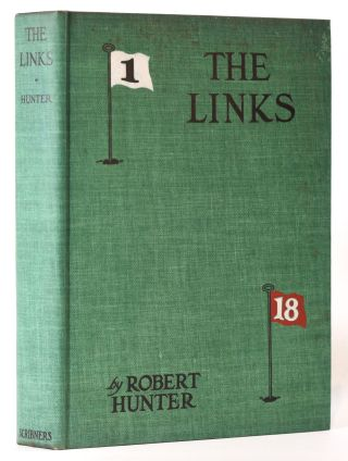The Links.