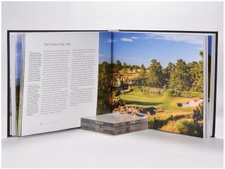 Golf Architecture Volume Six