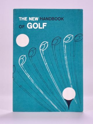 How to Improve your golf. Mike Souchak, Cary, Middlecoff, Sam Snead.