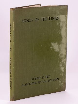 Songs of the Links